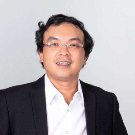 Binh Phuong Nguyen