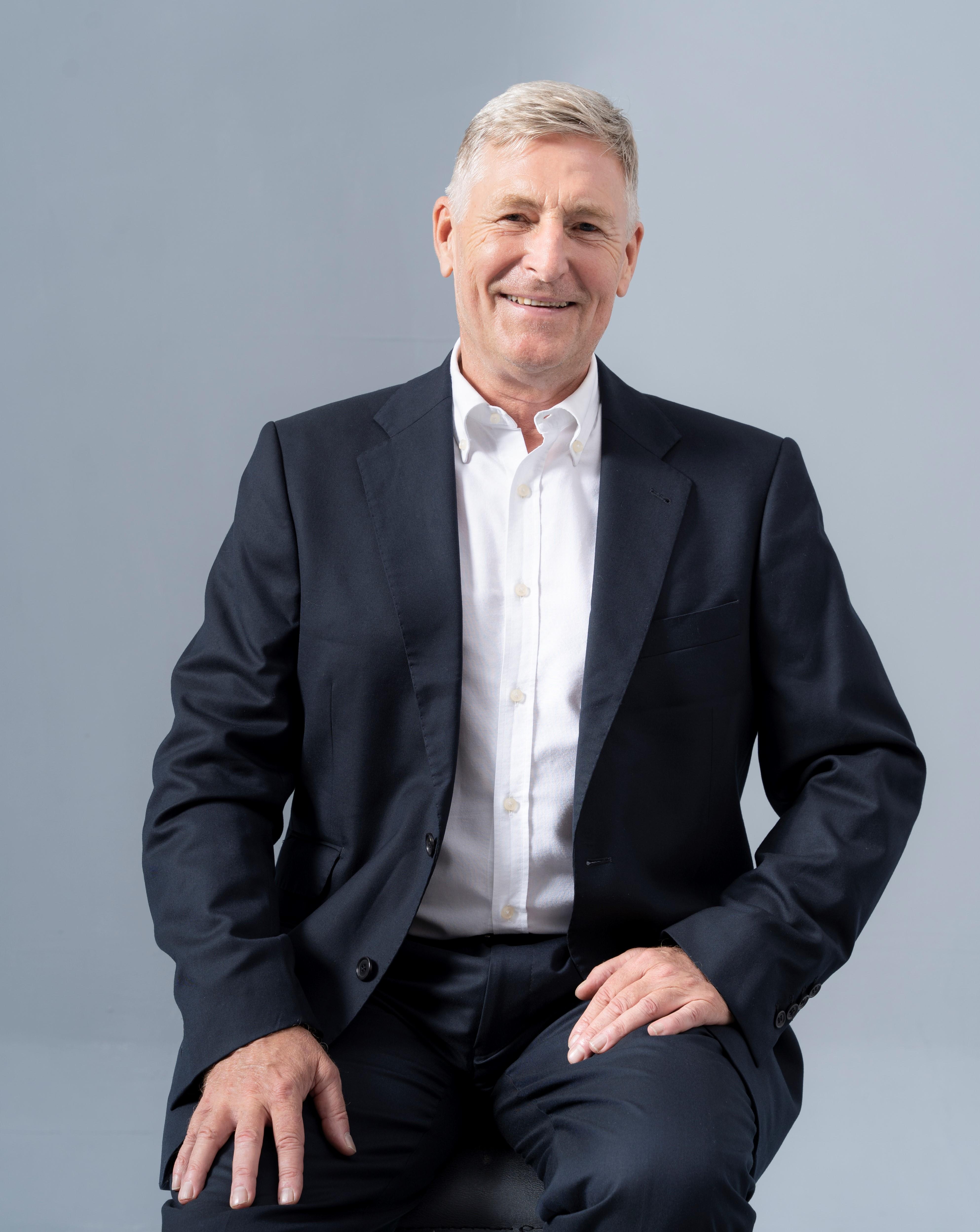 Mathias G. Kothe